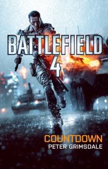 BATTLEFIELD4COUNTDOWN_Roman_451