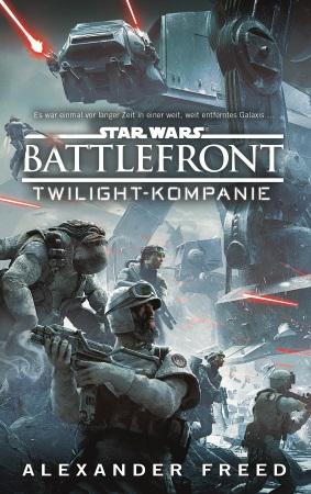 BattlefrontTwilightKompanie