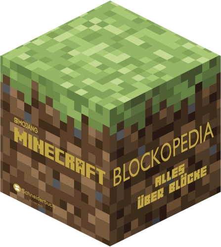 Blockopedia_Cover