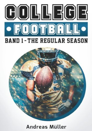College_Football_cover
