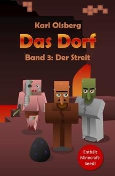 Das_Dorf_Band_3