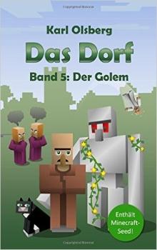 Der_Golem