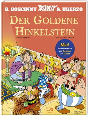 Der_goldene_Hinkelstein