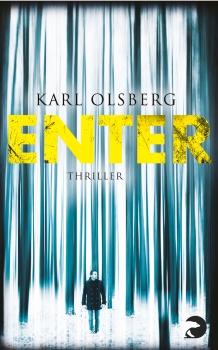 Enter_Cover