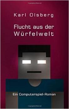 Flucht_aus_der_W__rfelwelt_Cover