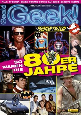 Geek_Cover
