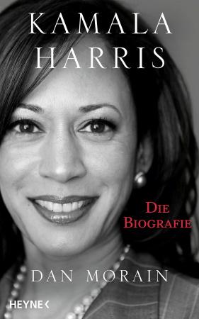 Harris_Cover