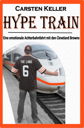 Hype_Train_Cover