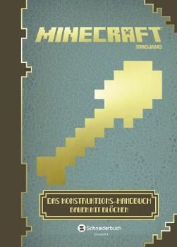 Konstruktions_Handbuch_Cover