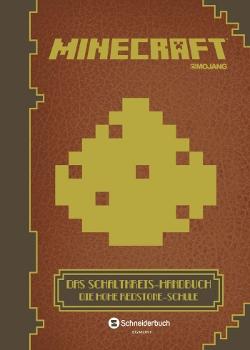 Minecraft__das_Schaltkreis_Handbuch_Cover