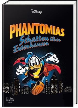 Phantomias_Cover