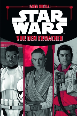 SW_VorDemErwachen_Cover
