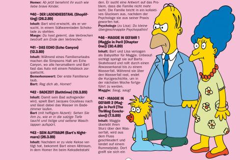 Simpsons_1