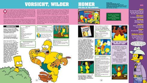 Simpsons_2