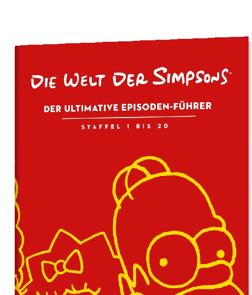 Simpsons_Cover