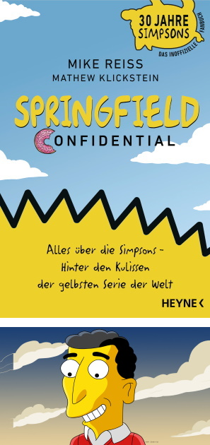 Springfield_Confidential