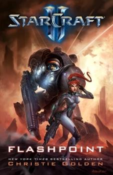 StarCraft_II___Flashpoint