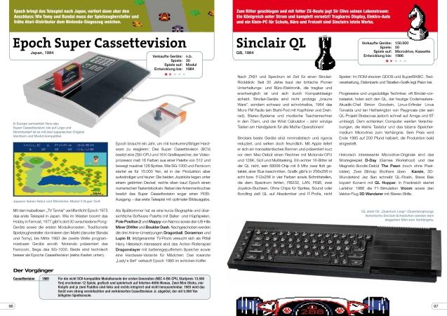 Videospiel_und_Heimcomputer_Seite1