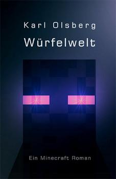 W__rfelwelt_Cover
