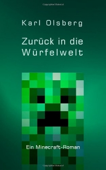 Zur__ck_in_die_W__rfelwelt_Cover