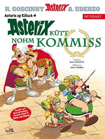 asterix_k__lsch