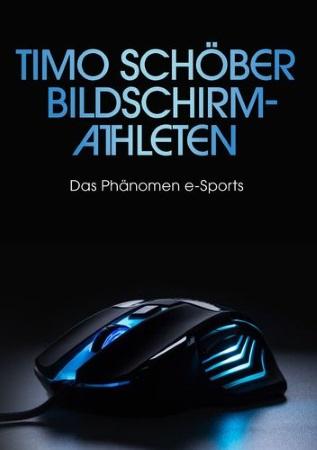 bildschirm_athleten