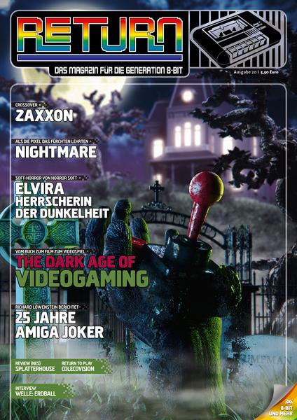 csm_Cover_Ausgabe_20_1_348d5ff721