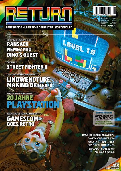 csm_Cover_Ausgabe_21