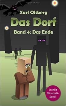 das_dorf_4