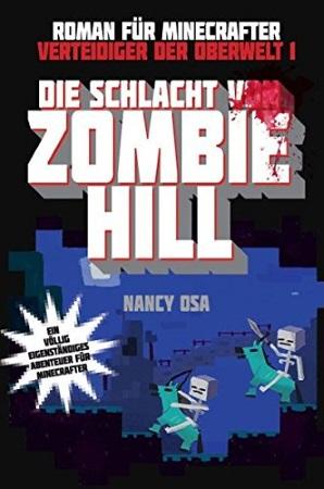 die_schlacht_von_zombie_hill_cover