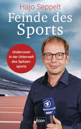 feinde des sports cover_1