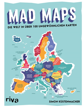 mad_maps_cover