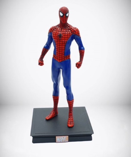 marvel_spider_man_figur