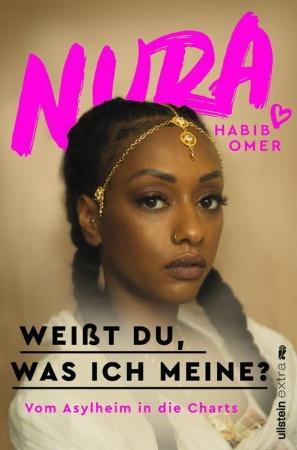 nura_cover