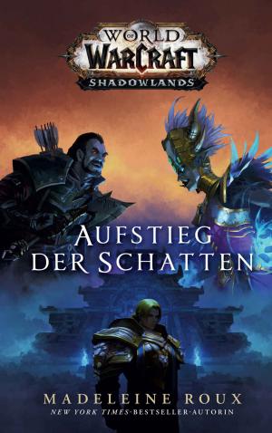 World_of_Warcraft__Shadowlands__Aufstieg_der_Schatten__Die_offizielle_Vorgeschichte