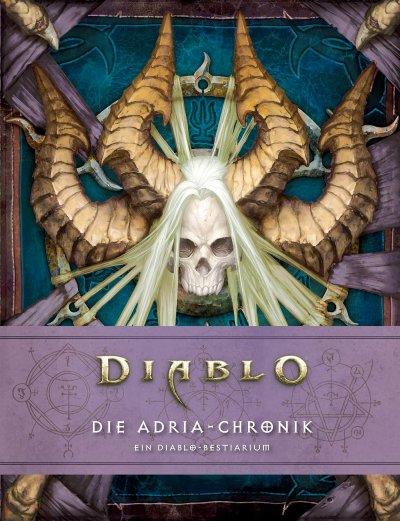 Die_Adria_Chronik