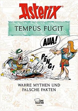 tempus_fugit_cover