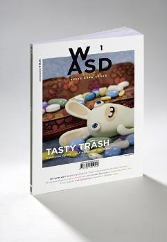 WASD1