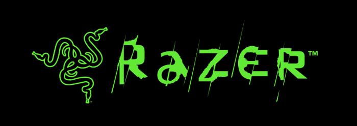 Razer_Logo