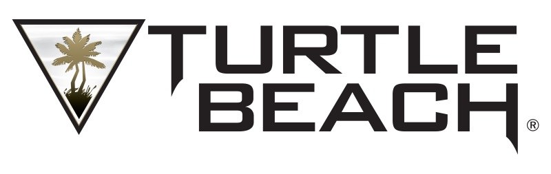 Turtle_Beach_Banner