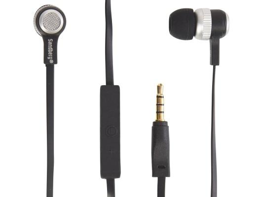 sandberg_ear_phones_2
