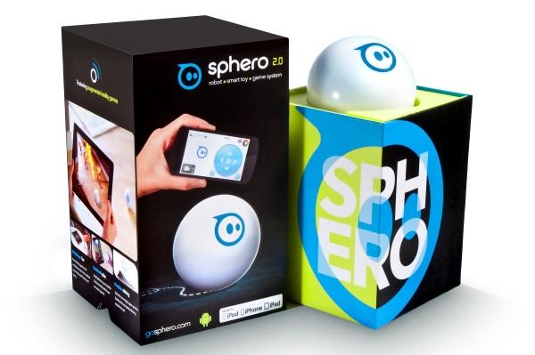 sphero_1