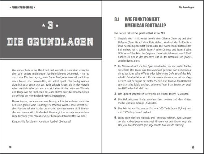 american_football_beispiel