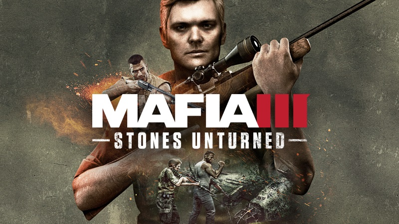 2KGMKT_MAFIA3_STONES_UNTURNED_HERO