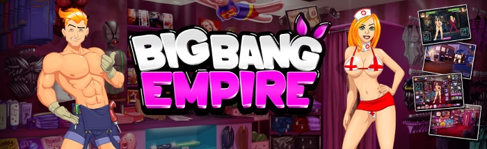 Big_Bang_Empire_banner