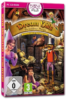 Dream_Hills_Cover