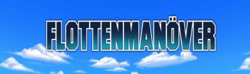Flottenman__ver_Logo