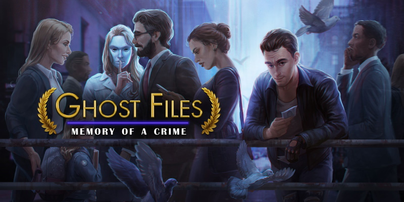 Ghost_Files_Banner