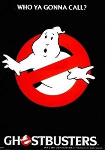Ghostbusters_Postkarte