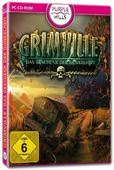 Grimville_Cover